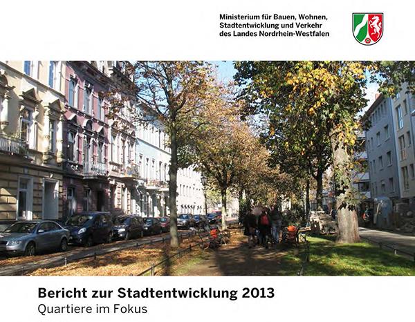 Seite1Stadtentwicklungsbericht_2013web