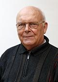 Ernst Dieter Brüngel, Vorsitzender